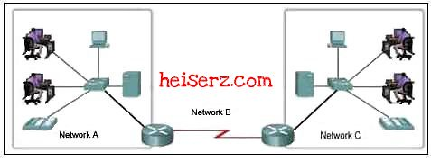 6625000495 a7035c34ea z ENetwork Chapter 2 CCNA 1 4.0 2012 2013 100%