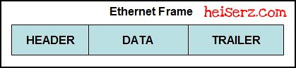6632373417 301f9566dd z ENetwork Chapter 9 CCNA 1 4.0 2012 2013 100%