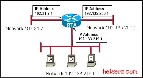 6625076619 aeb0744dec z ENetwork Chapter 5 CCNA 1 4.0 2012 2013 100%