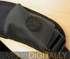 Velocity Pro Spyder adjustable clip