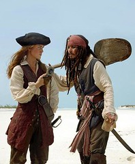 Pirates2DeppKnightley