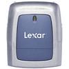 Lexar USB 2.0 CF reader