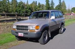 ToyotaLandcruiser.JPG