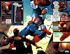 Amazing Spider-Man #534, p. 14
