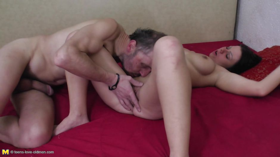 fingering Pictures pussies men of womens