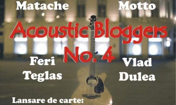 Acoustic_Bloggersversiune web