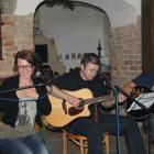 Foto Acoustic Bloggers 4