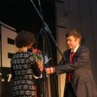 Premiile FF 2010 1