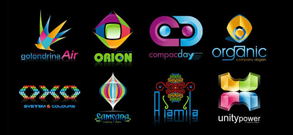 Coreldraw Vectors Photos and PSD files  Free Download