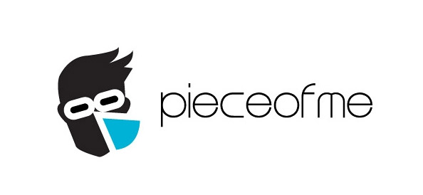 Communication Free Logo Vector Template