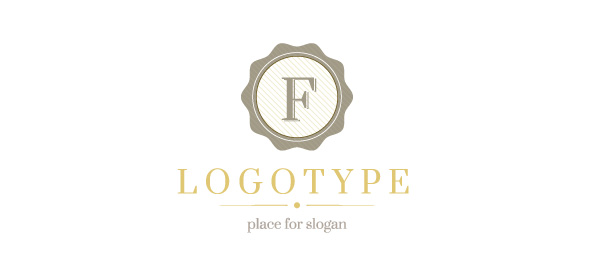 Fashion - Page 2 of 3 - Free Logo Design Templates