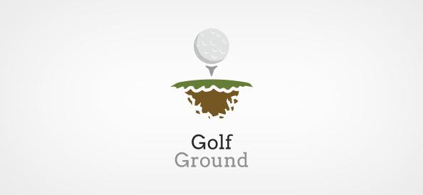 sports logos free logo design templates
