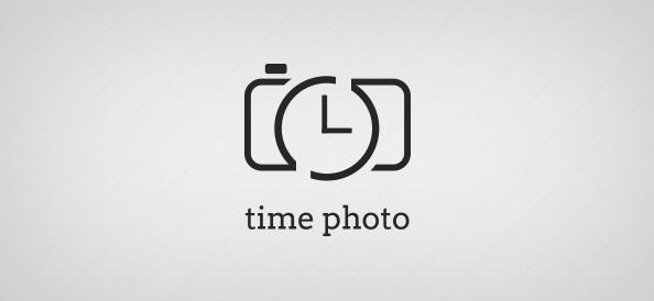 Arts / Photography - Free Logo Design Templates
