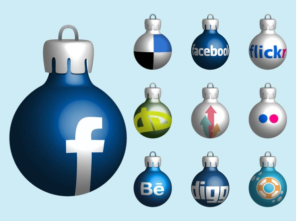 Websites-Ornaments