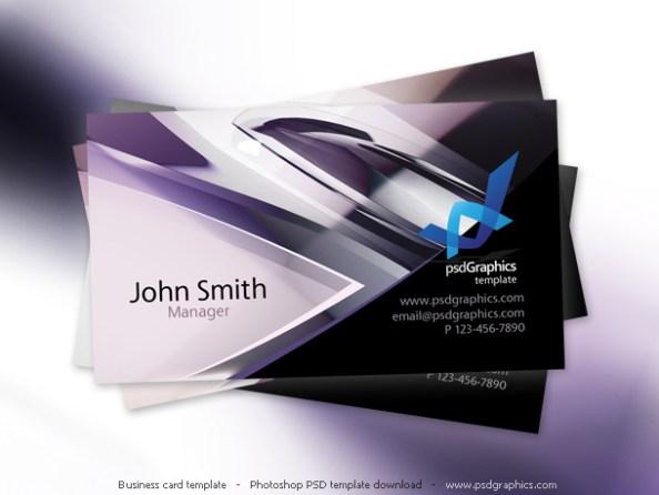 hi-tech-business-card
