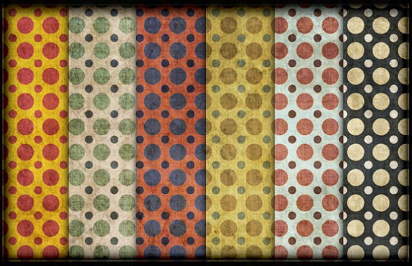 polka-dot-photoshop-patterns