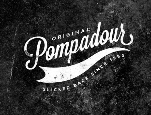 6-Free-Customizable-Retro-Vintage-Logos-Emblems