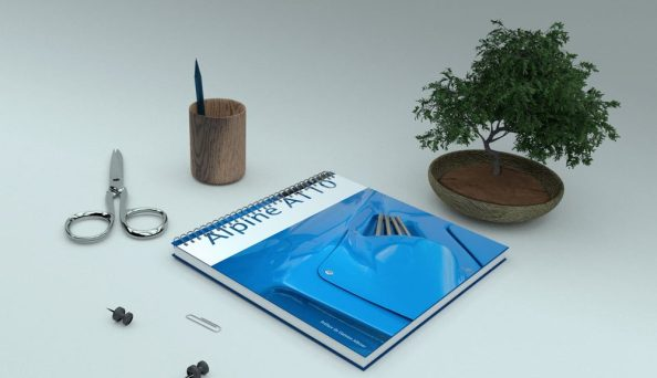 free-ringbook-mockup-psd