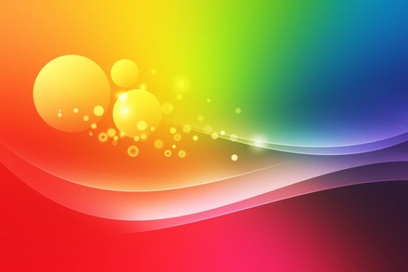 abstract-background-design