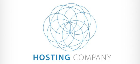 Server-Hosting-PSD-Logo-Design