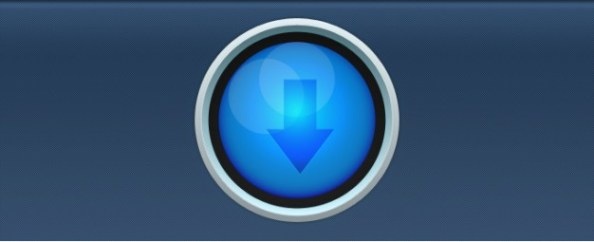 blue-circular-download-button_29-99