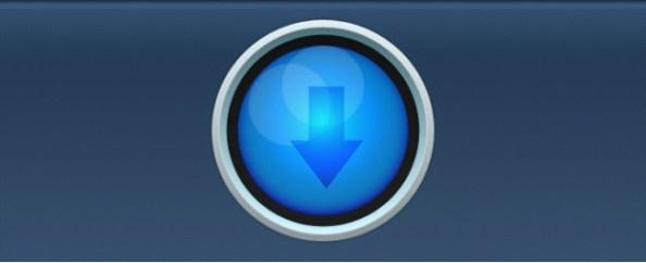 blue-circular-download-button_29-99