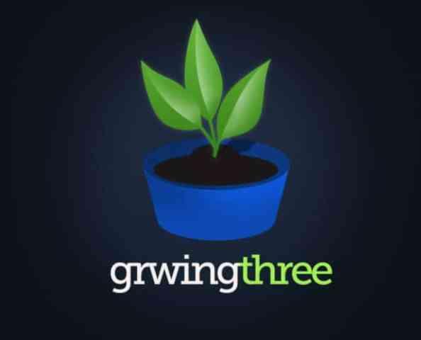 free-logo-download
