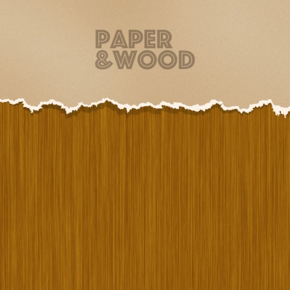 paper-and-wood-background_1189-156