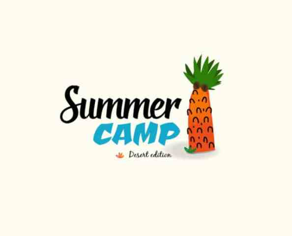 summer-camp-free-logo-1-640x517