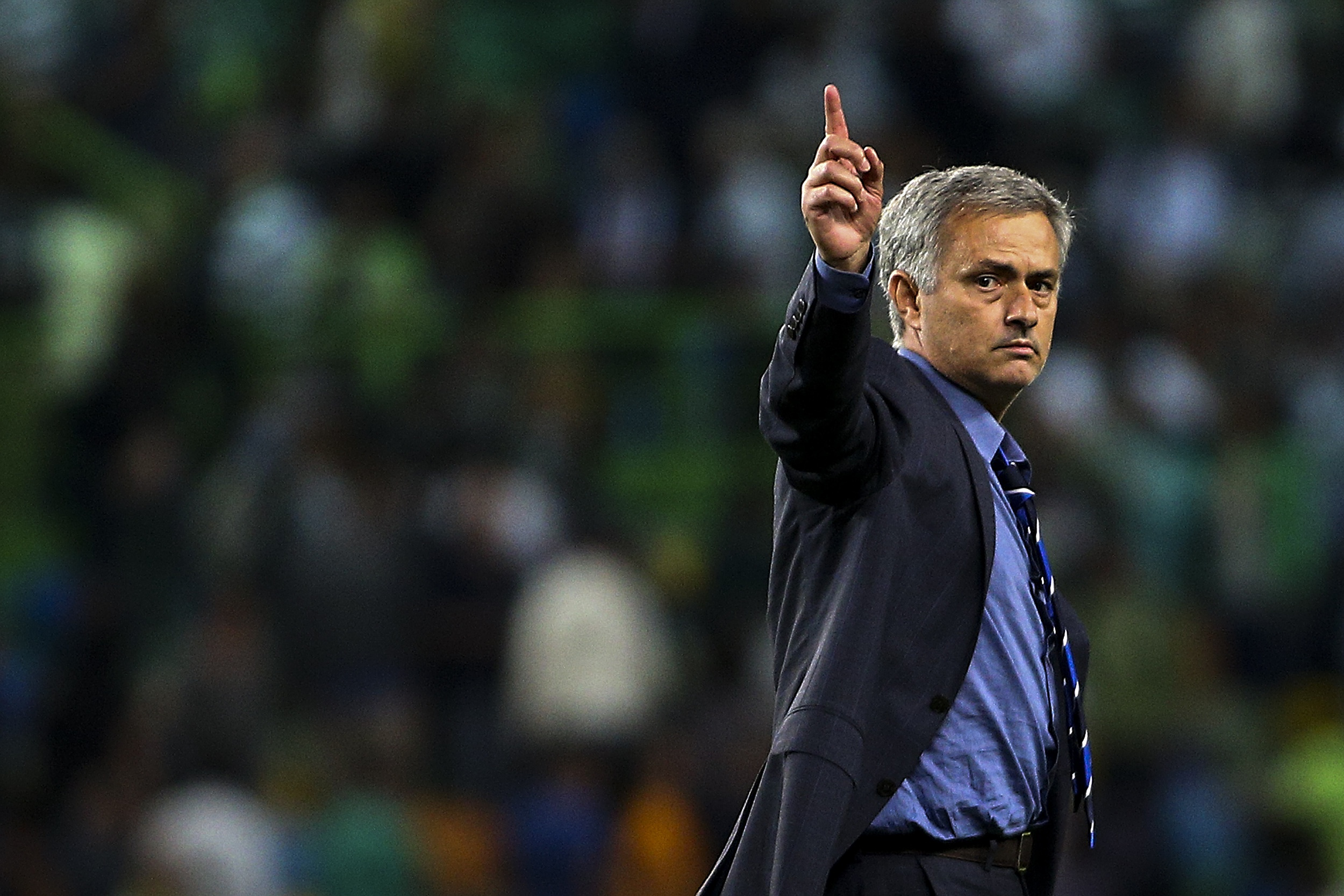 mynaijainfo.com/chelsea-may-not-finish-top-four-mourinho-see