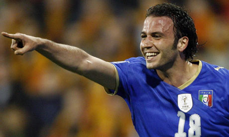 http://i1.wp.com/static.guim.co.uk/sys-images/Football/Pix/pictures/2009/3/31/1238509590789/Giampaolo-Pazzini--001.jpg