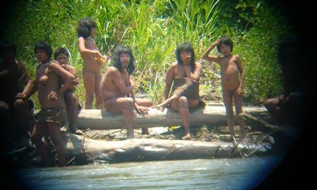 tribal girl sex