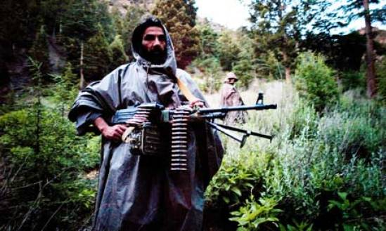 http://i1.wp.com/static.guim.co.uk/sys-images/Guardian/Pix/pictures/2011/6/2/1307039050646/Haqqani-Taliban-fighters--008.jpg?resize=549%2C329
