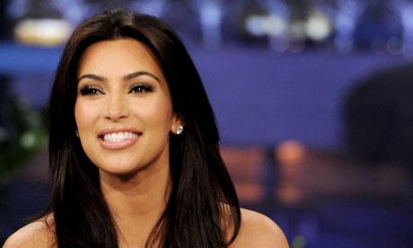 kim kardashian ugly