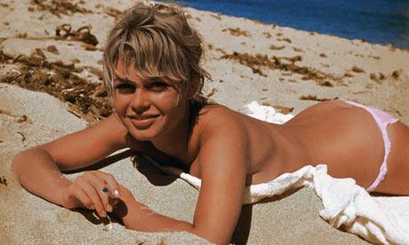 beach nude wife elin nordegren