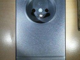 Reflow oven controller