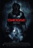 Choose Poster