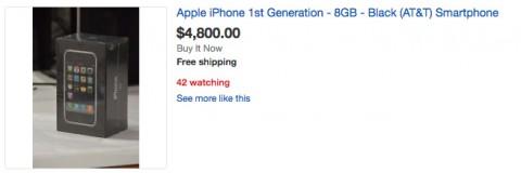 apple-iphone-2g-7-ebay-price-5