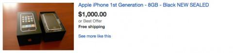 apple-iphone-2g-7-ebay-price-3