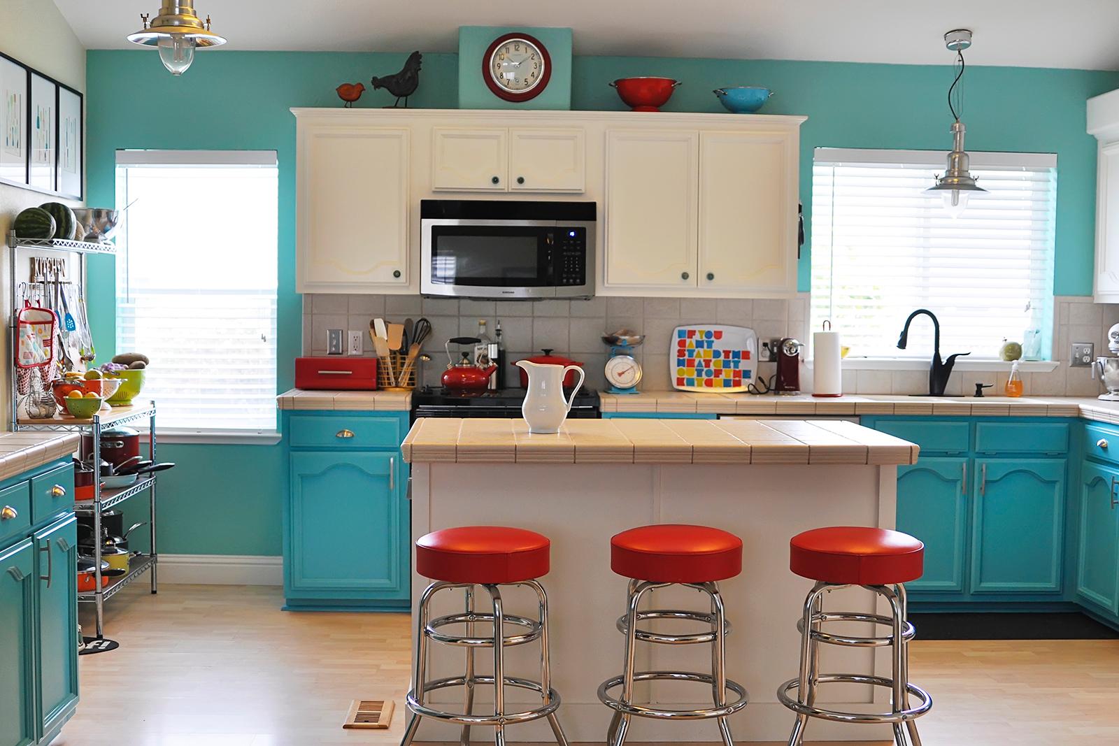 tips for kitchen remodeling kitchen remodels Kitchen Remodeling Decisions You ll Never Regret