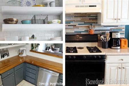 diy kitchen ideas counter backsplash bde5a3d649ea8cc20ee8d677f9104784