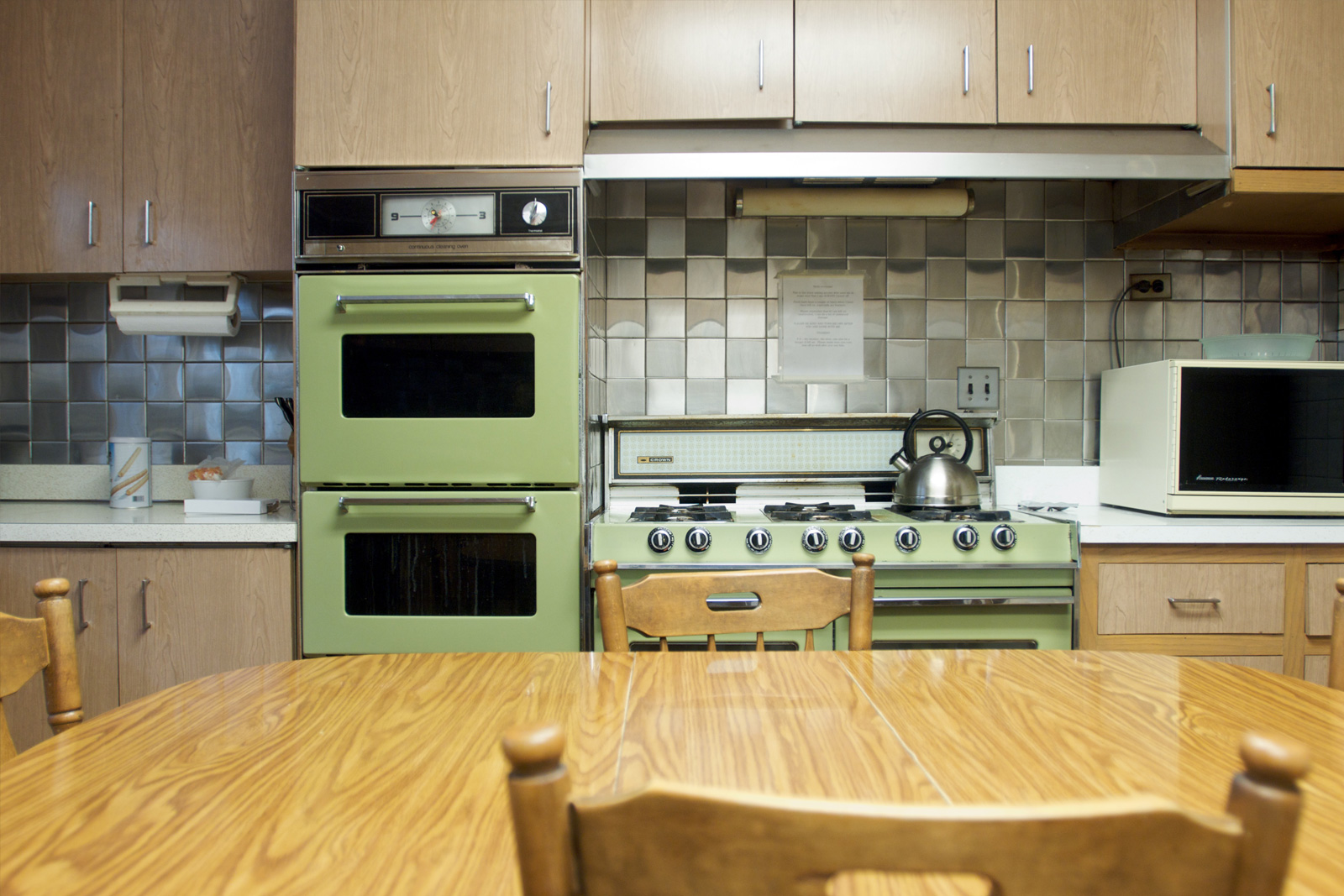 kitchen countertops best kitchen countertop material 6 Materials to Never Use in Your Kitchen