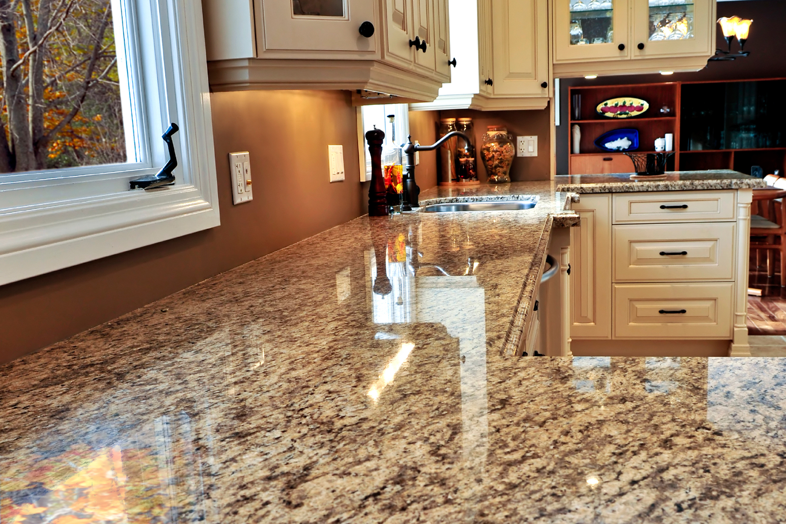 repair and replace kitchen counters stay top scratches kitchen countertop options