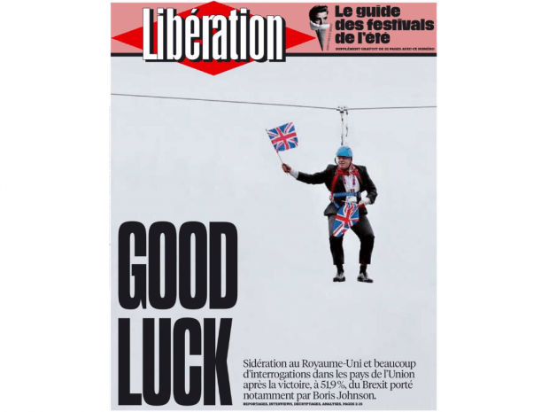 liberation_full_cover.png
