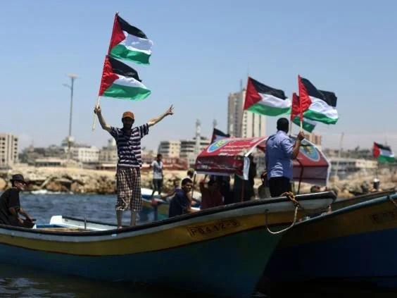 Palestinians-AFP-Getty3.jpg