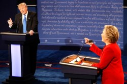 Grande Donald Clash Who Won Debate Tonight Who Won Debate Tonight Texas Donald Clash Fulltranscript Independent Presidential Hillary Clinton Presidential Hillary Clinton