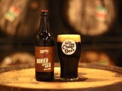 Attractive Usa Est Abv Beer At Kroger Irish Beers Independent Est Abv Beer