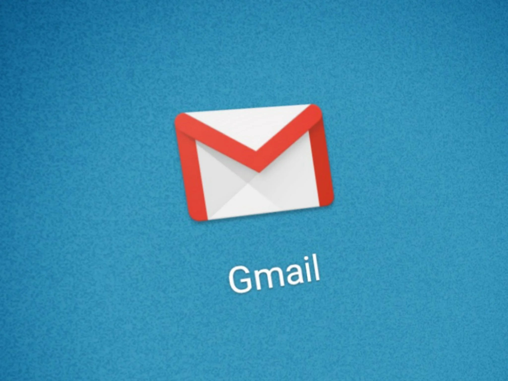 Google reveals how hackers break into people s Gmail accounts   The     Google reveals how hackers break into people s Gmail accounts