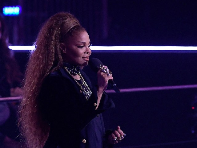 Картинки по запросу Janet Jackson called for an end to gender inequality during a powerful speech