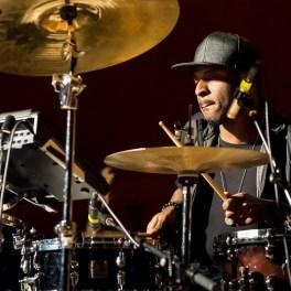 Robert Glasper în concert la Sala Radio pe 28 noiembrie 2016